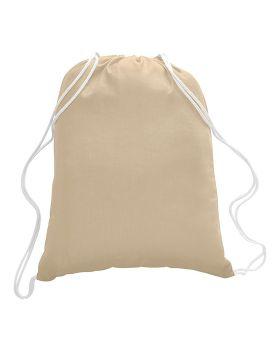 Q-Tees Q4500L Large Cotton Economical Sport Pack
