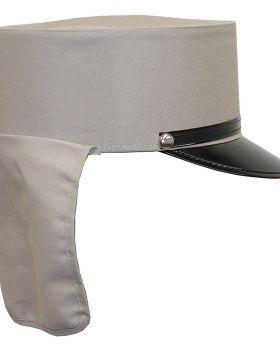 Rasta imposta GC184 Foreign Legion Hat
