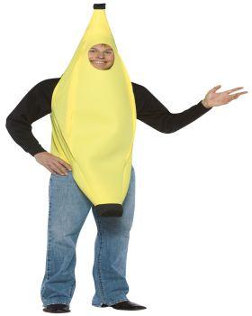 Rasta imposta GC301 Banana Adult/Teen