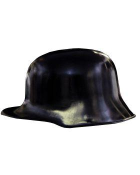 Rasta imposta GC50 Helmet German 1 Sz