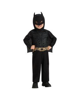 Rubies RU881589T Batman Toddler Dark Knight