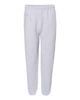 Russell 696HBM Dri Power Closed Bottom Sweatpants
