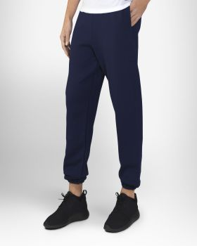 Russell Athletic 029HBM Dri Power with Pockets Closed Bottom Sweatpants