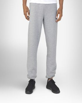 'Russell Athletic 029HBM Dri Power with Pockets Closed Bottom Sweatpants '