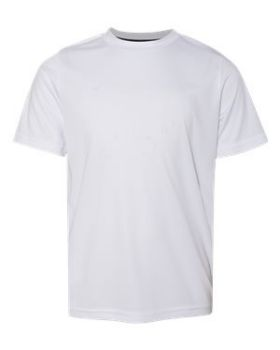 Russell Athletic 629X2B Youth Core Short Sleeve Performance Tee
