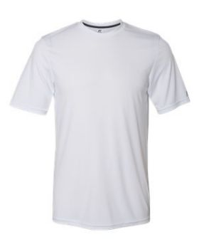 Russell Athletic 629X2M Core Short Sleeve Performance Tee