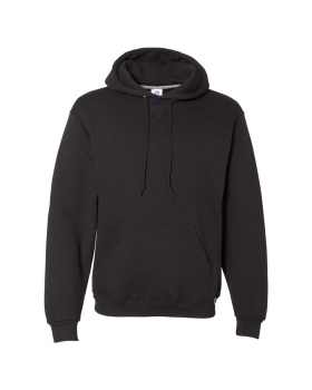 Russell Athletic 695HBM Dri Power Hooded Pullover Sweatshirt