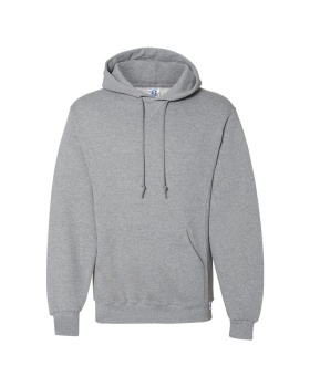 Russell Athletic 695HBM Dri Power Hooded Pullover Sweatshirt