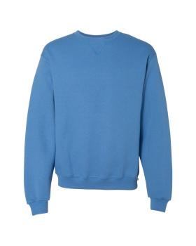 Russell Athletic 698HBM Dri Power Crewneck Sweatshirt