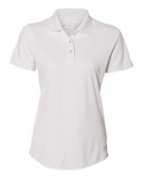 Russell Athletic 7EPTUX Women's Essential Sport Shirt