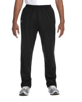 Russell Athletic 838EFM Men Tech Fleece Pant
