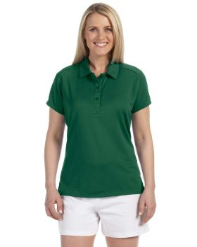 Russell Athletic 933CFX Women Team Essential Polo