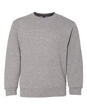 Russell Athletic 998HBB Youth Dri Power Crewneck Sweatshirt