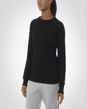 Russell Athletic Women/'s Lightweight Hooded Pullover Sweatshirt LF1YHX