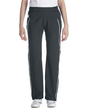 Russell Athletic S82JZX Women Team Prestige Pant
