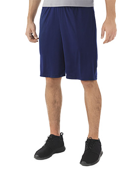 Russell Athletic TS7X2M 10 Essential with Pockets Shorts