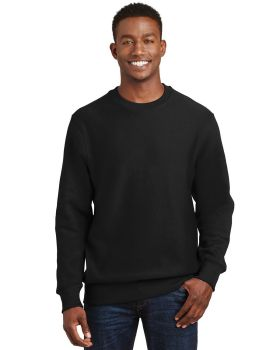 Sport Tek F280 Super Heavyweight Crewneck Sweatshirt