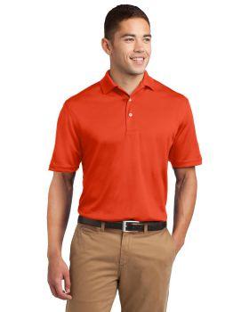 'Sport Tek K469 Dri Mesh Sport Shirt '