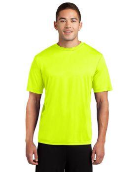 Sport Tek ST350 Competitor interlock T-Shirt