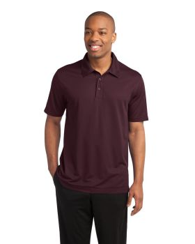 Sport Tek ST690 PosiCharge Technology Polo Shirt