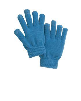 Sport Tek STA01 Spectator Gloves