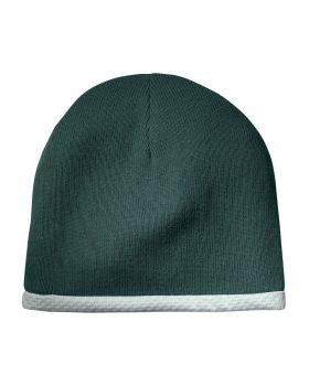 Sport Tek STC15 Performance Knit Cap