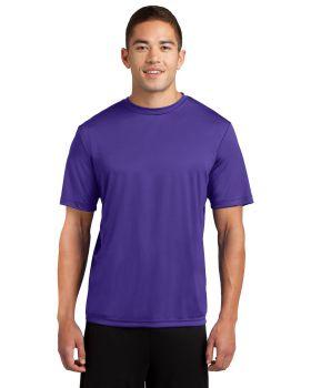 Sport Tek TST350 Tall Competitor T-Shirt