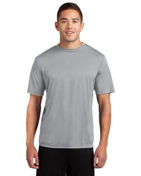 'Sport Tek TST350 Tall Competitor T-Shirt'