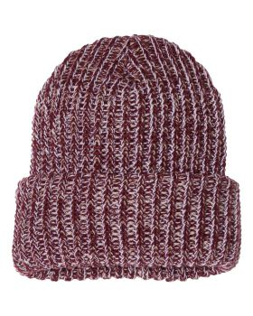 Sportsman SP90 12 Chunky Knit Cap