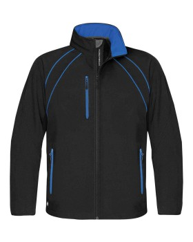 StormTech CXJ-3Y Youth's Crew Softshell