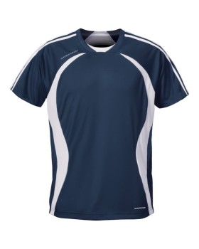 StormTech SAT100Y Youth's H2X-DRY Club Jersey