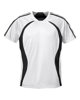 'StormTech SAT100Y Youth's H2X-DRY Club Jersey'