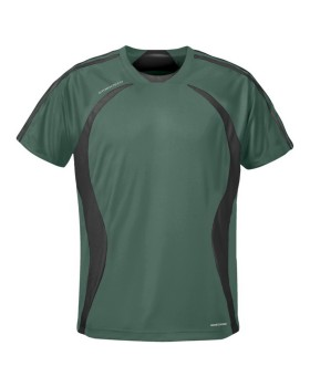 StormTech SAT120Y Youth's H2X-DRY Select Jersey
