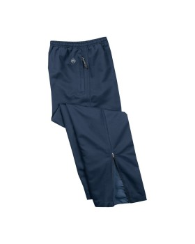 StormTech STXP-1Y Youth's  Blaze Athletic Twill Pant