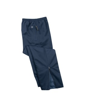 'StormTech STXP-1Y Youth's  Blaze Athletic Twill Pant'
