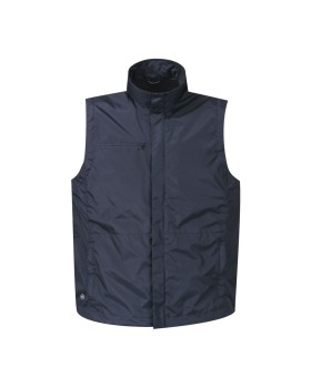 StormTech VR-1 Men's Micro Light Vest