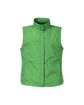 StormTech VR-1W Women's Micro Light Vest
