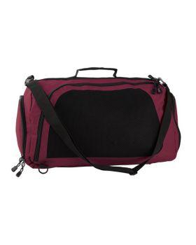 Team 365 TT102 Convertible Sport Backpack