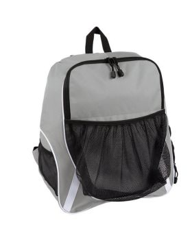 Team 365 TT104 Equipment Backpack