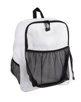 Team 365 TT104 Equipment Backpack