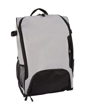 Team 365 TT106 Bat Backpack