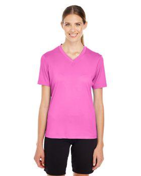 Team 365 TT11W Ladies' Zone Performance T-Shirt