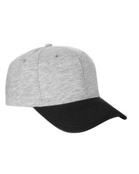 Team 365 TT120 Jersey Two-Tone Cap