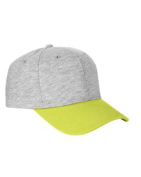 Team 365 TT120 Jersey Two-Tone Cap
