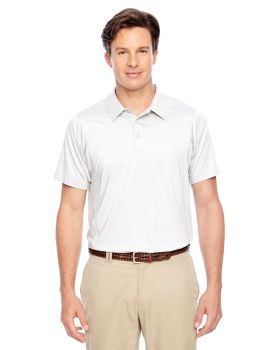Team 365 TT20 Men's Charger Performance Polo