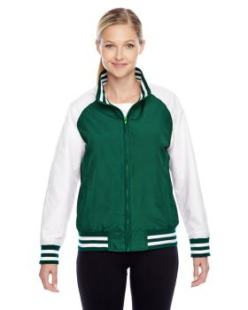Team 365 TT74W Ladies' Championship Jacket
