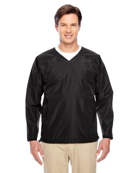 Team 365 TT84 Men's Dominator Waterproof Windshirt