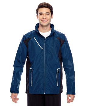 Team 365 TT86 Men's Dominator Waterproof Jacket