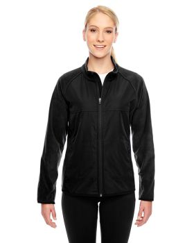 Team 365 TT92W Ladies' Pride Microfleece Jacket