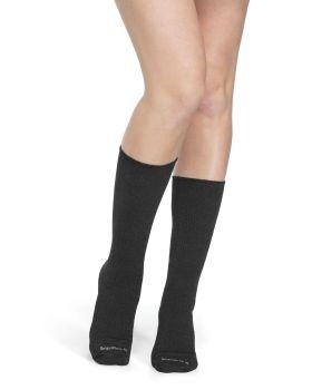 Therafirm TF717 Diabetic Seamless Socks